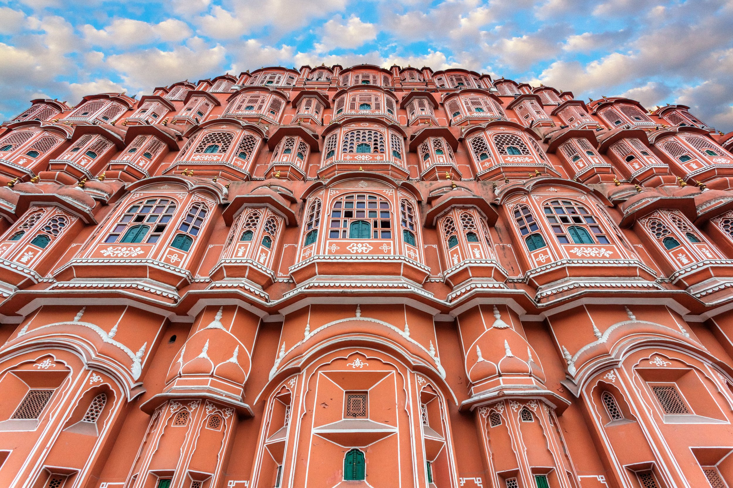 facade-of-the-hawa-mahal-palace-of-winds-in-jaipur-rajasthan-india-636950806-58e24eed5f9b58ef7e556bbb.jpg