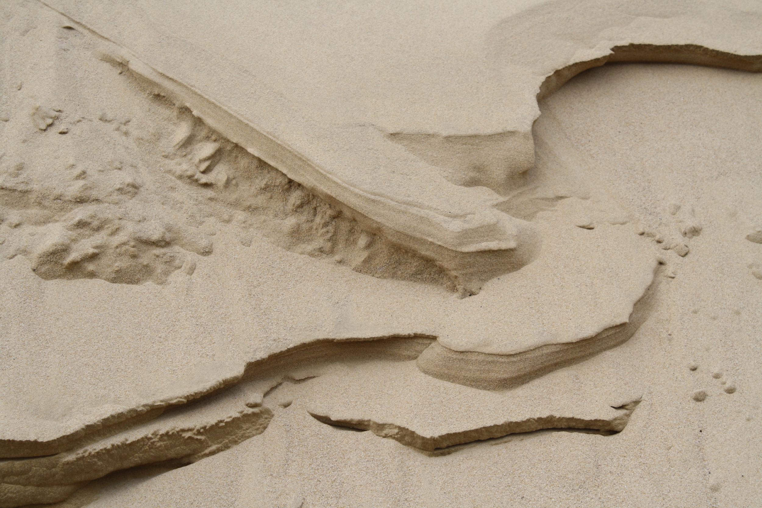 Dune Lore