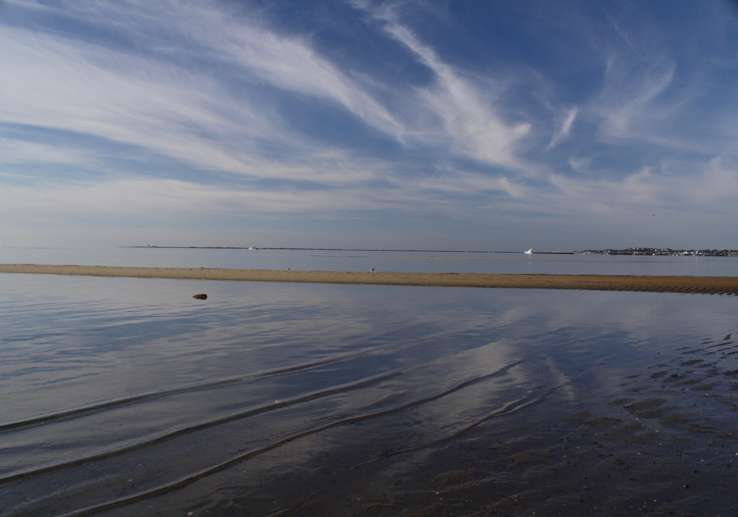 Bay in October.jpg