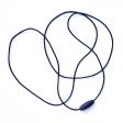 Necklace Cords (2 pk), $8