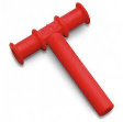 Chewy Tube Red, $15