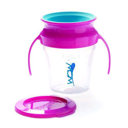 Wow Cup Infant, $11