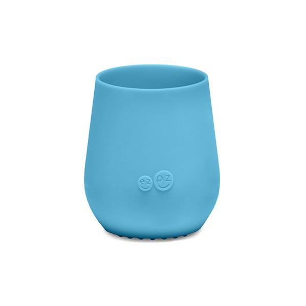 EzPz Infant Training Cup, $18