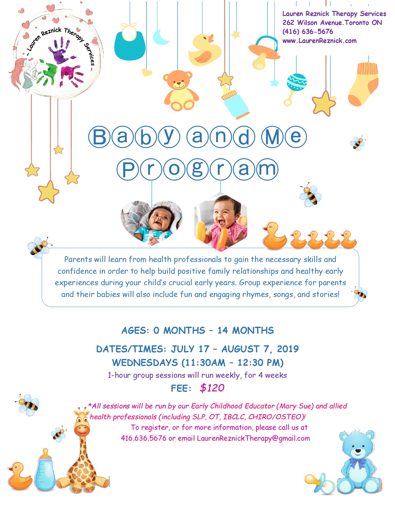 Baby & Me Group Sessions Summer 2019.jpg