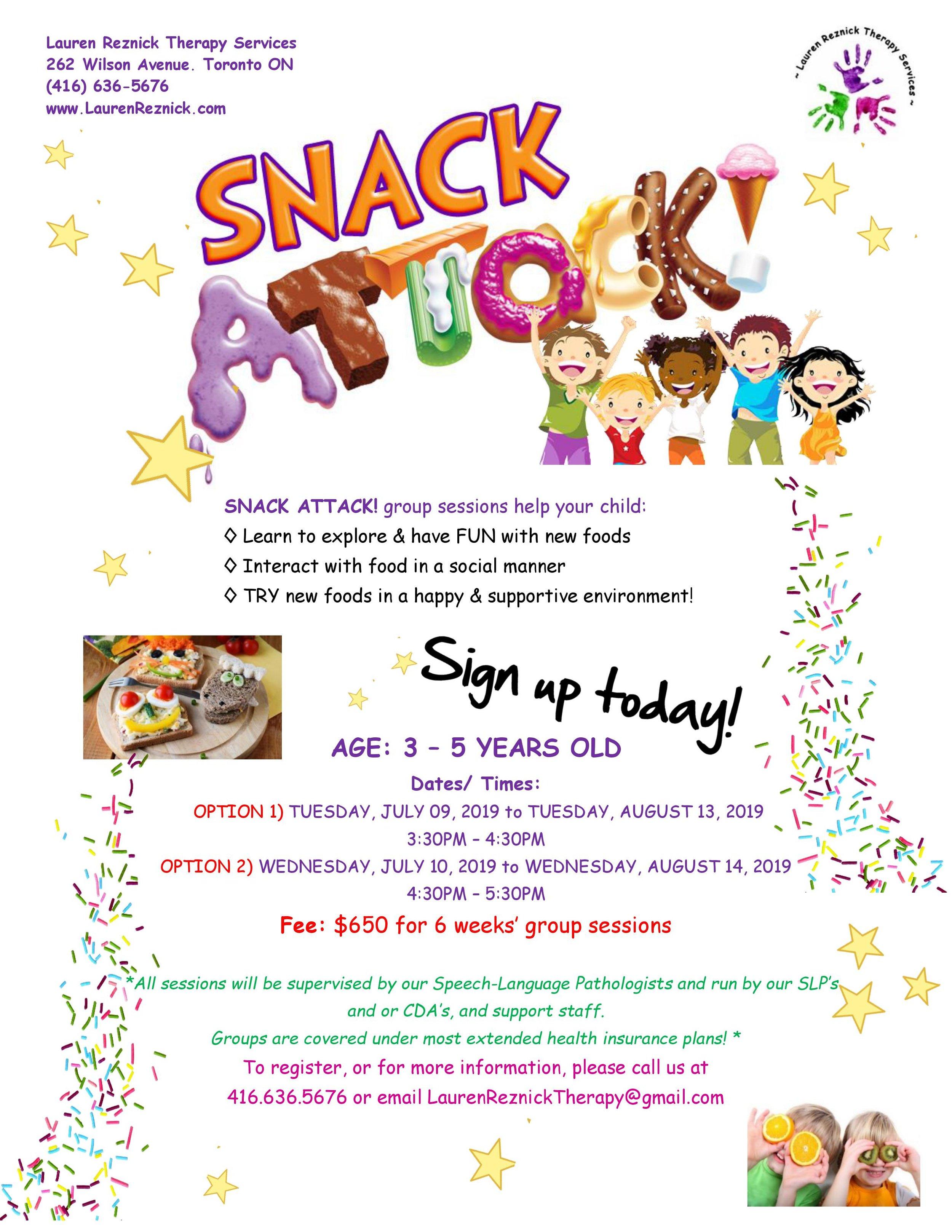 Snack Attack Group Summer 2019.jpg