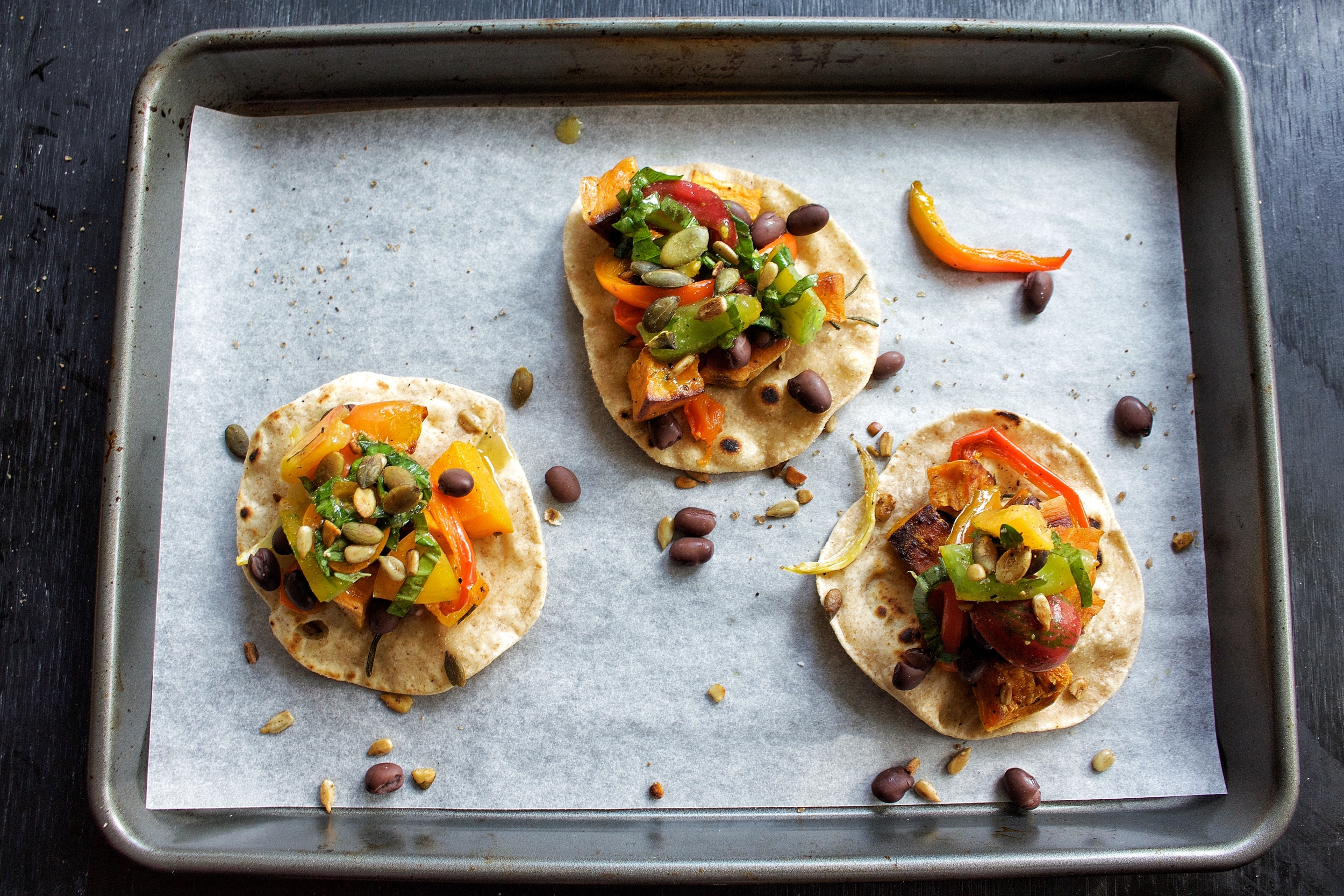 All of It - Taco Tuesday - Step 3.jpg