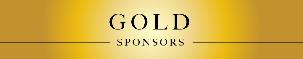 Gold_Sponsor_oval_large.png
