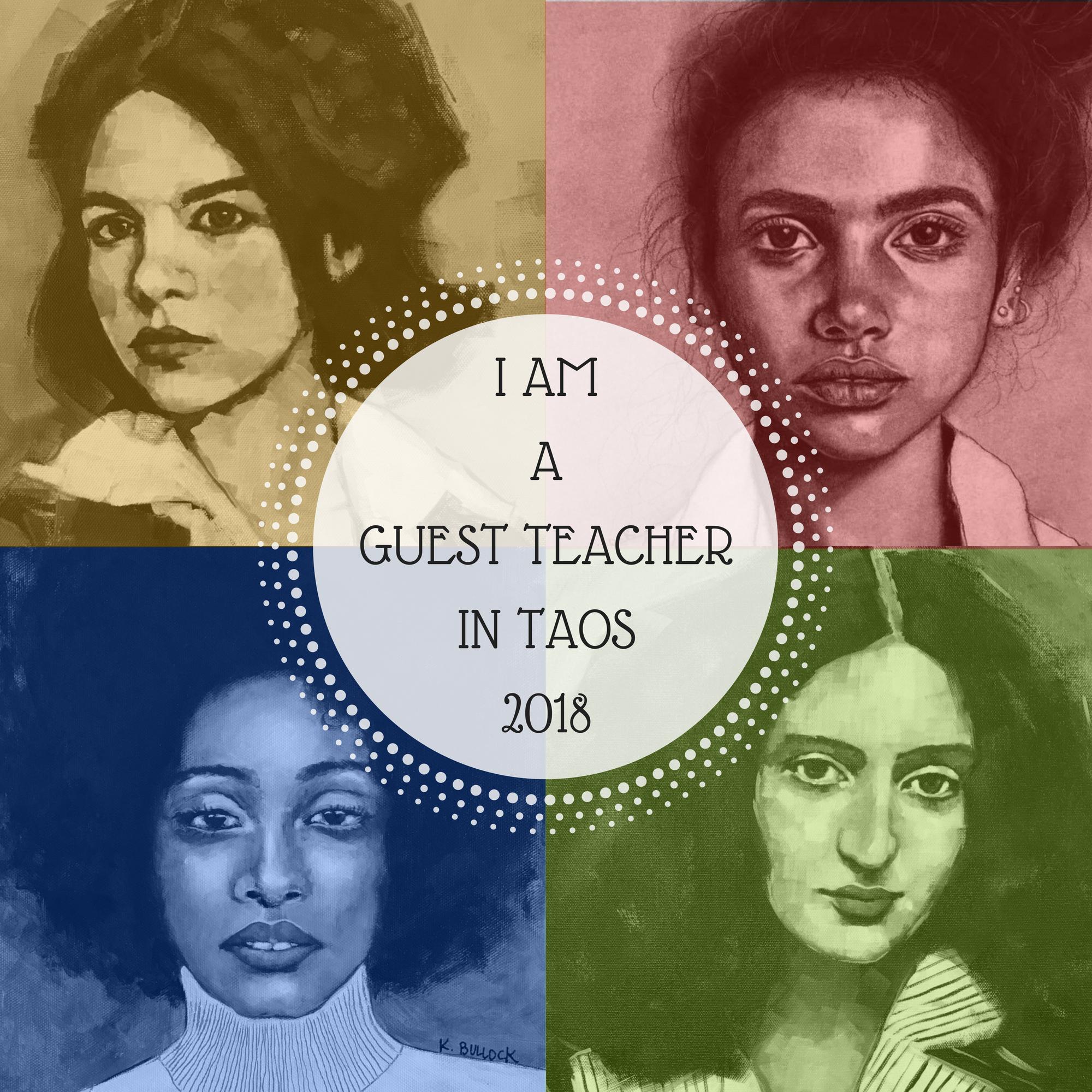 I AM A GUEST TEACHER IN TAOS 2018.png