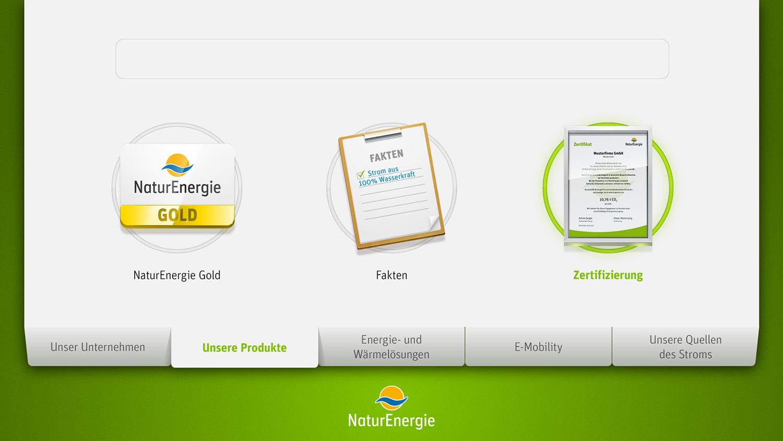 Naturenergie_InterfaceU-Zertifikate.jpg