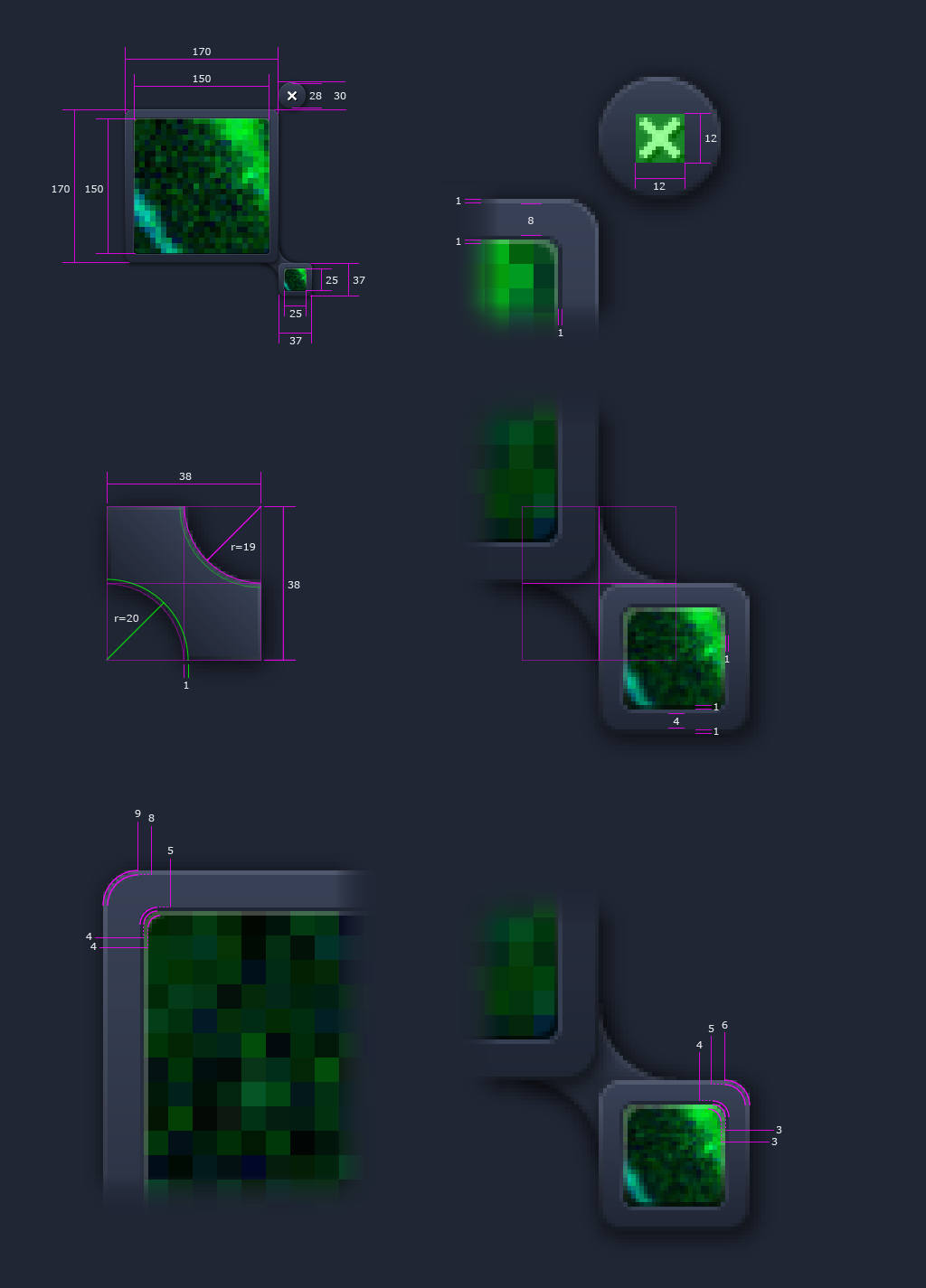 Magnifier_MAG_Dimensions_01.png