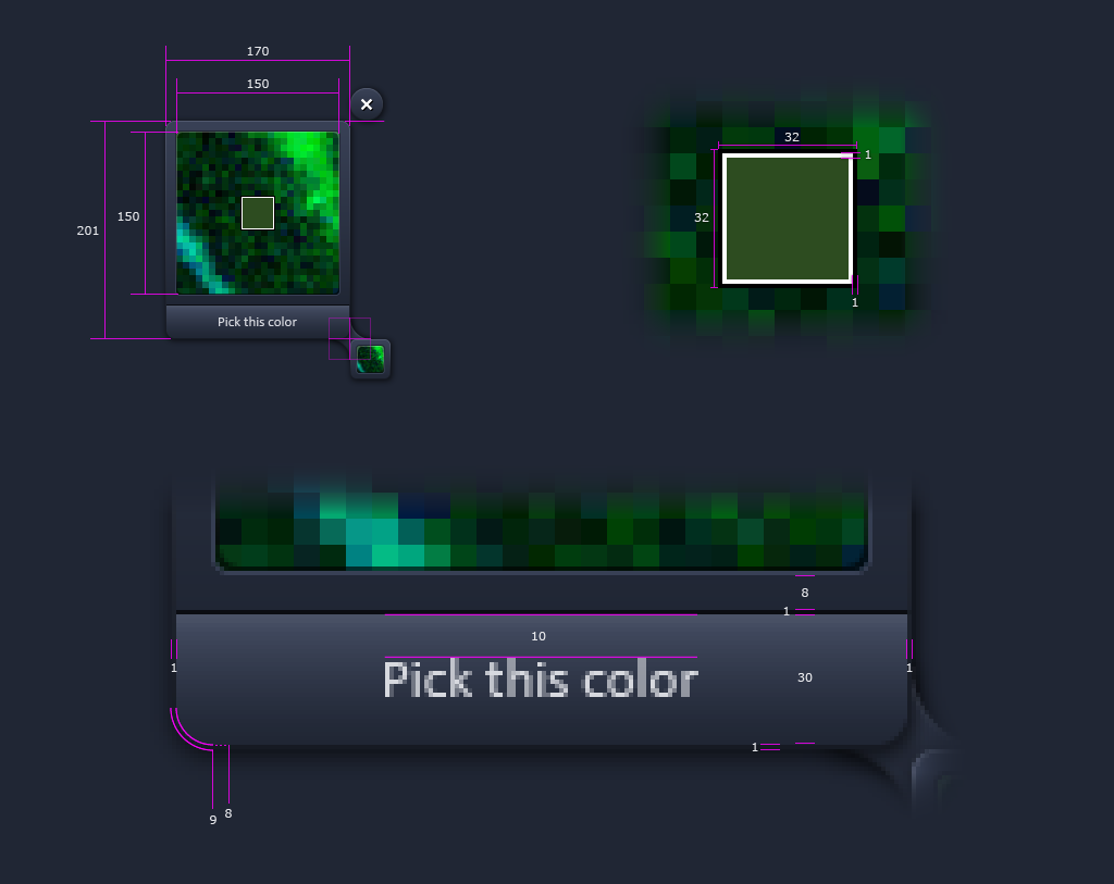 Magnifier_PIC_Dimensions_01.png