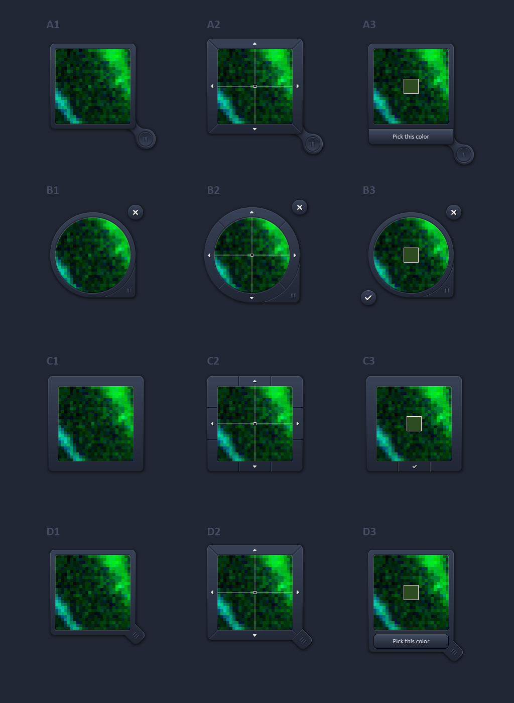Zeiss_Magnifier-Versions.png