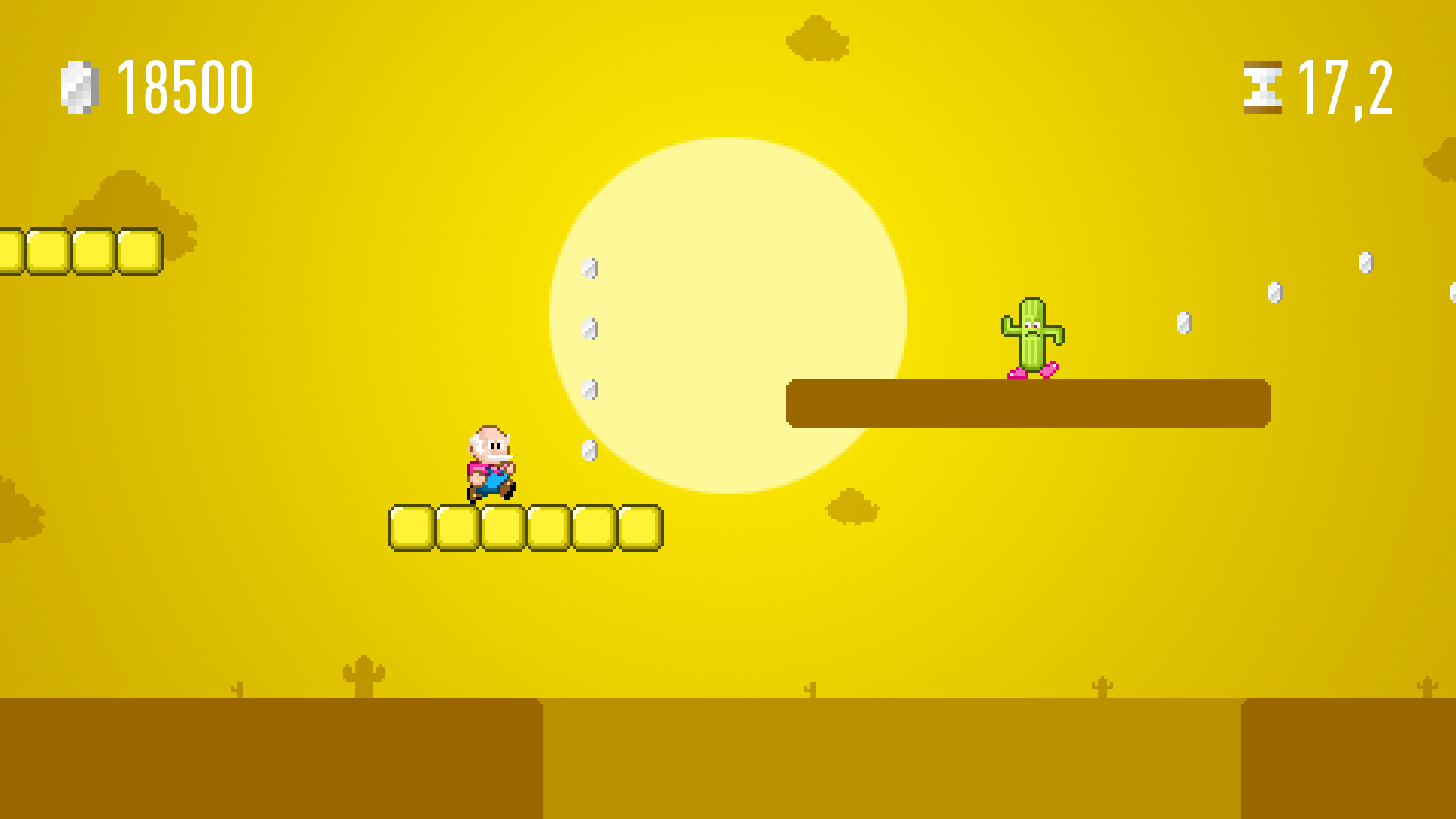 SuperGrandpa_Spiel-2.jpg