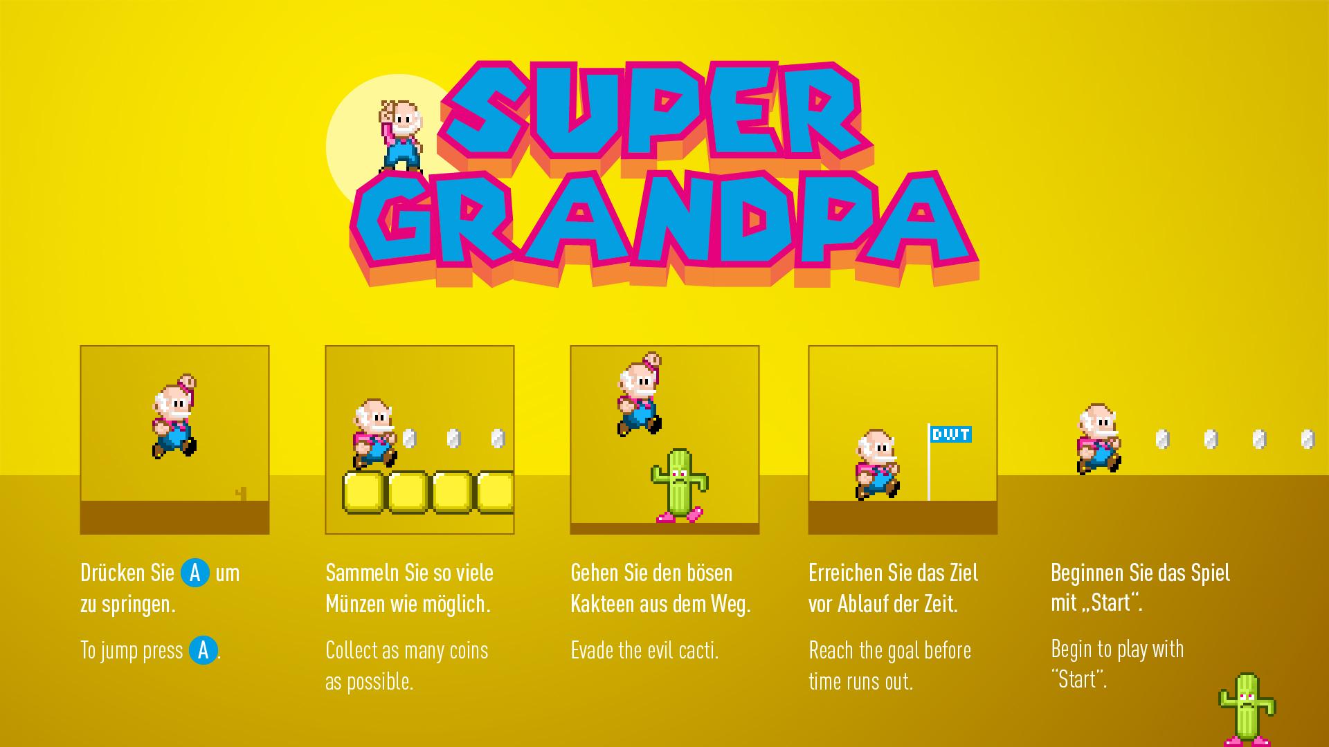 SuperGrandpa_Anleitung.jpg