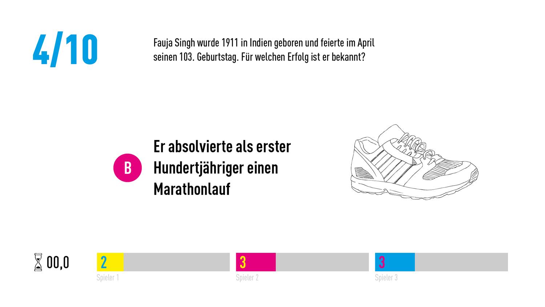 Quiz-03.jpg