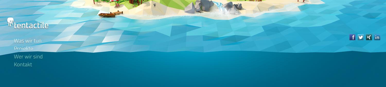 Navigation-Wasser.jpg