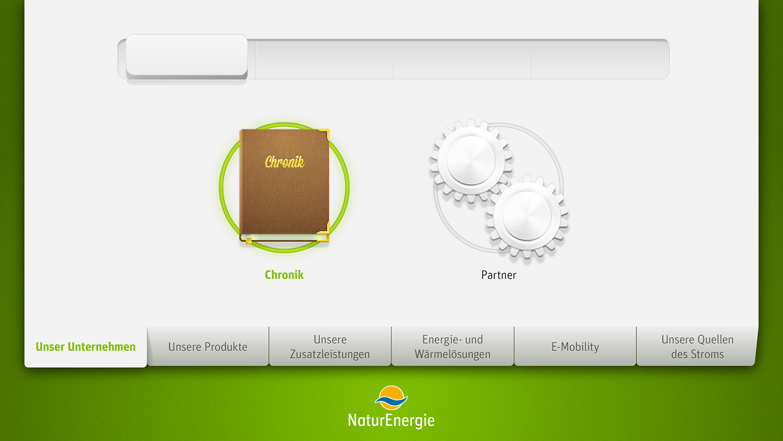 Naturenergie_InterfaceU-Chronik.jpg