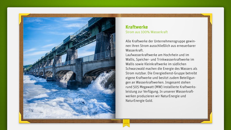 Naturenergie_InterfaceO-Chronik.jpg