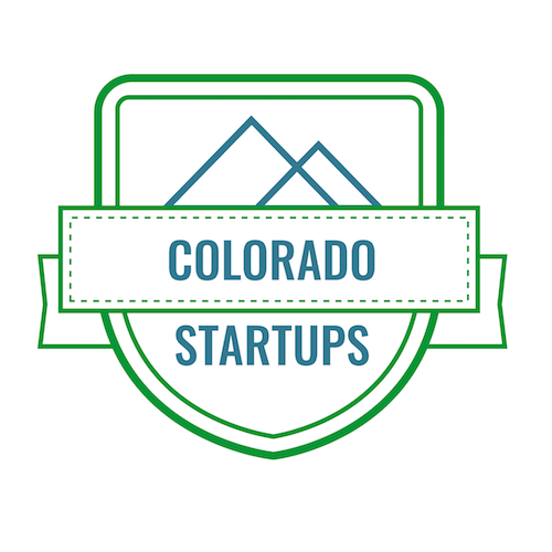 A community focused on building startups and growing companies.
