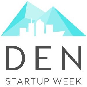 Denver Startup Week is a celebration of everything entrepreneurial in Denver as the largest free event of its kind in the world built by the community, for the community.