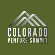 Last year over 65 already venture-backed tech CEOs from the Rocky Mountains attended the Main Event along with 65 Venture Capital firms.