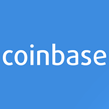 Coinbase  is a digital currency exchange. They broker exchanges of Bitcoin, Ethereum, Ethereum Classic, and Litecoin with fiat currencies.