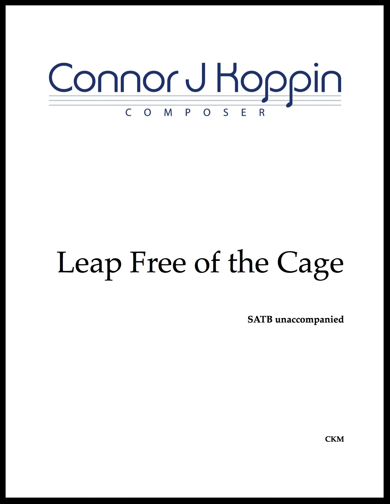 Leap Free of the Cage.jpg
