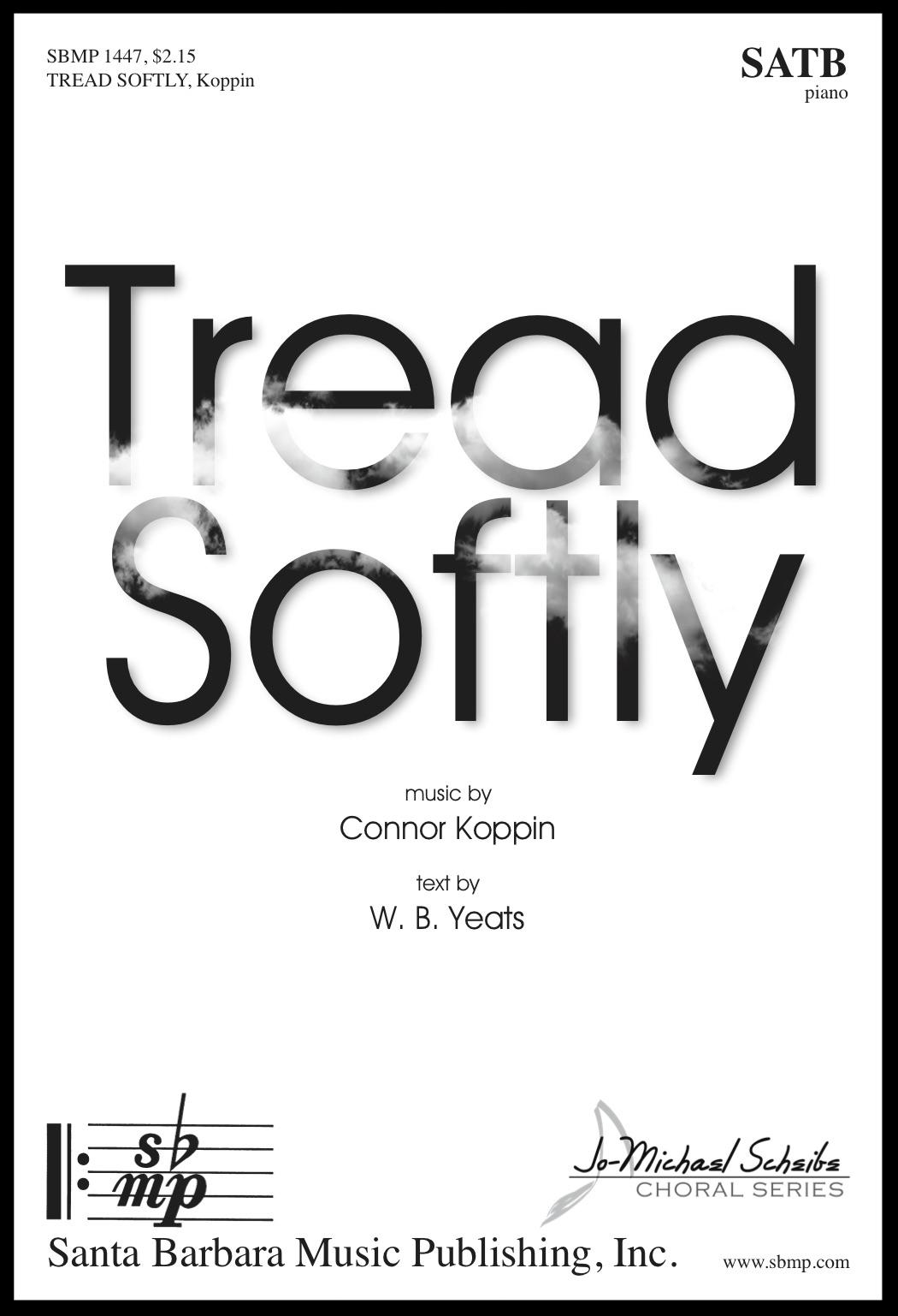 Tread Softly (1447) PROOF.jpg