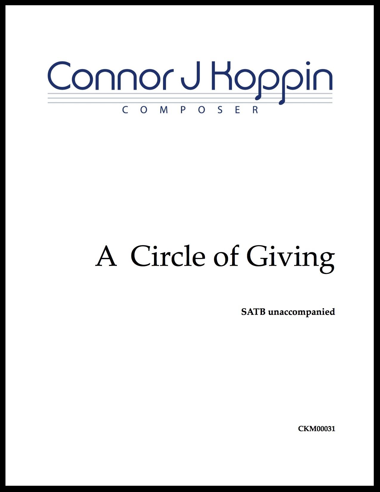 A Circle of Giving cover image jpeg.jpg