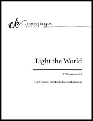 Light the World JPEG.jpg