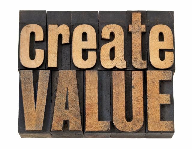 createvalue.jpg