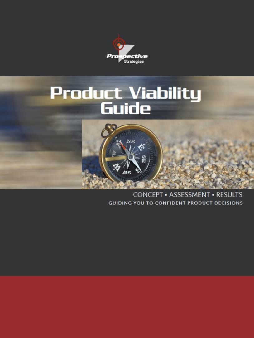 ProductViabilityGuide
