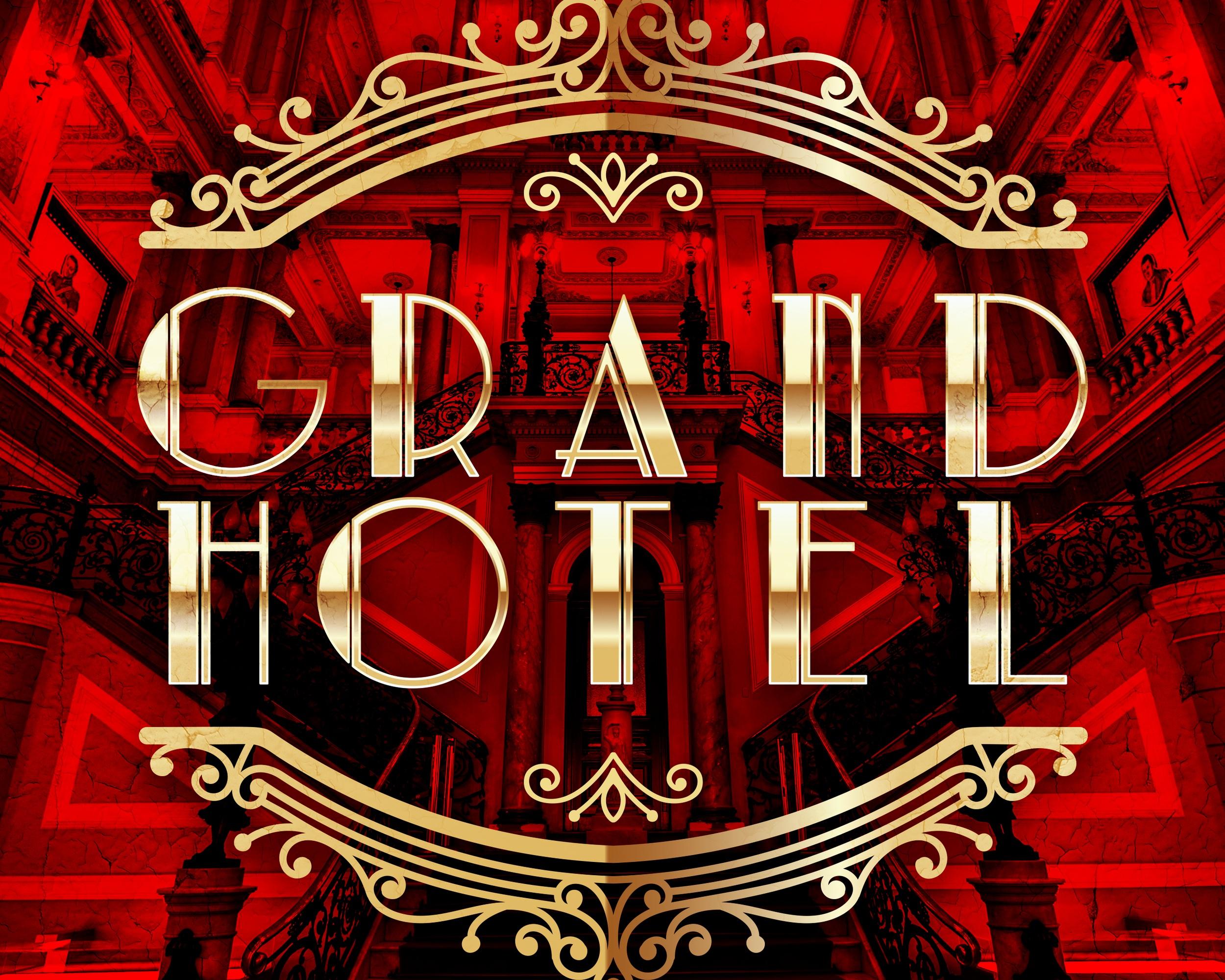 Grand_Hotel_F_b_square.jpg