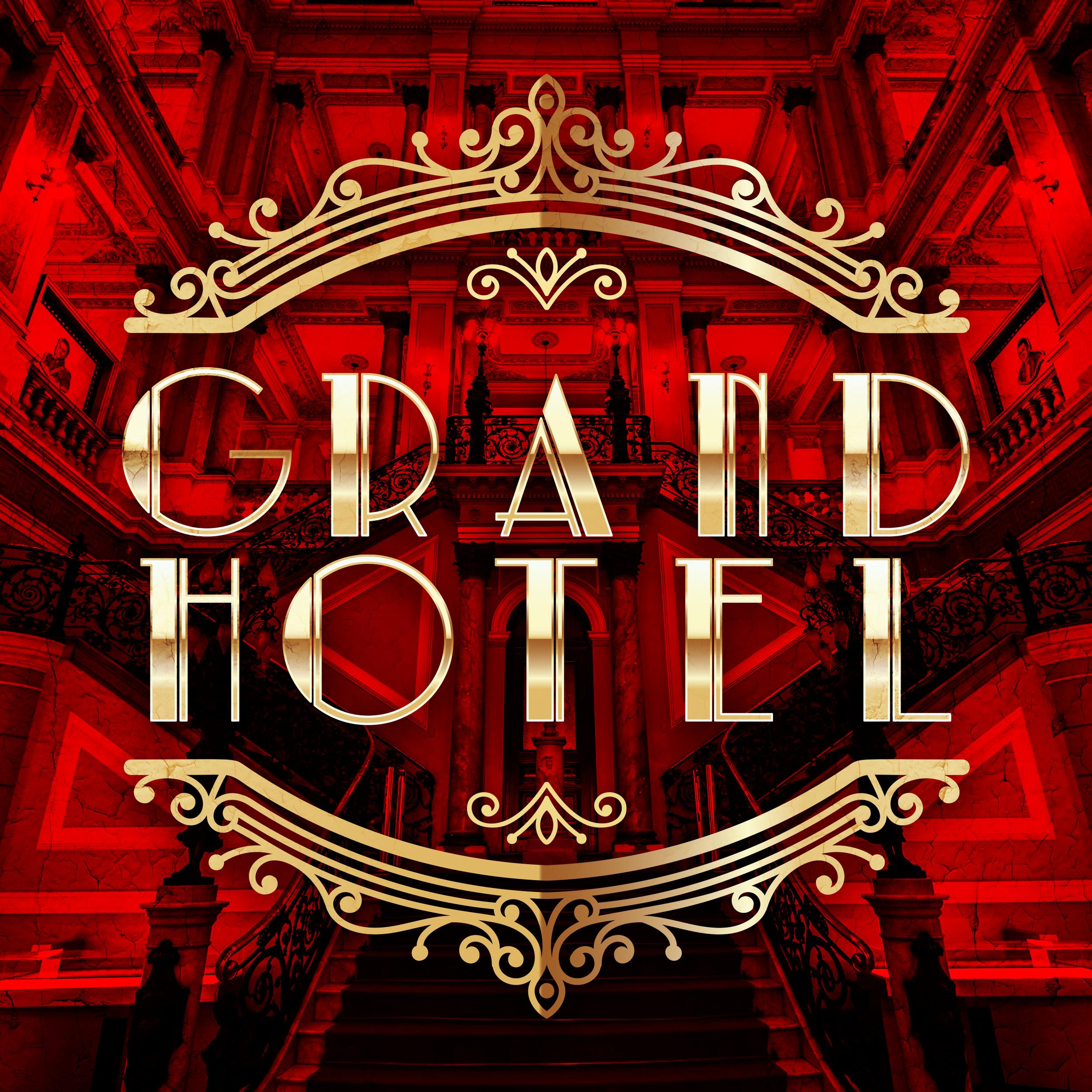 Grand_Hotel_F_b_square.png