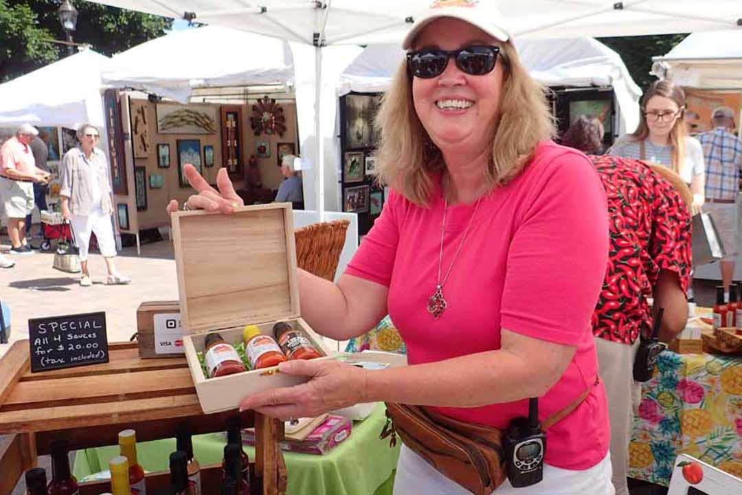 Kathy Batten_hot sauce  box_067_SF.png
