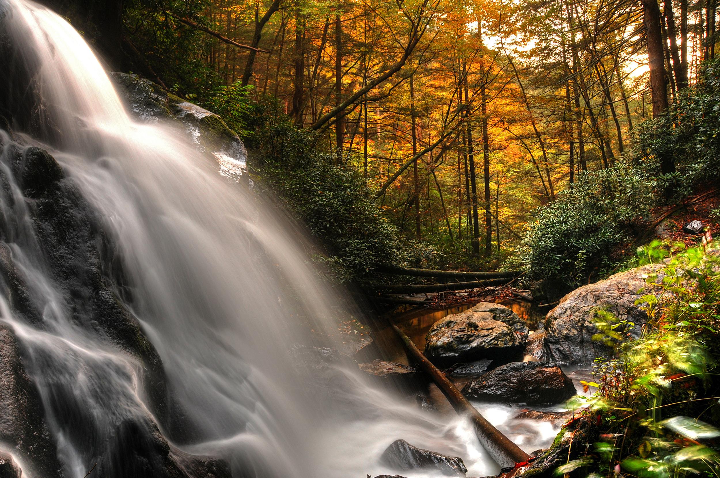little rock creek falls2.jpg