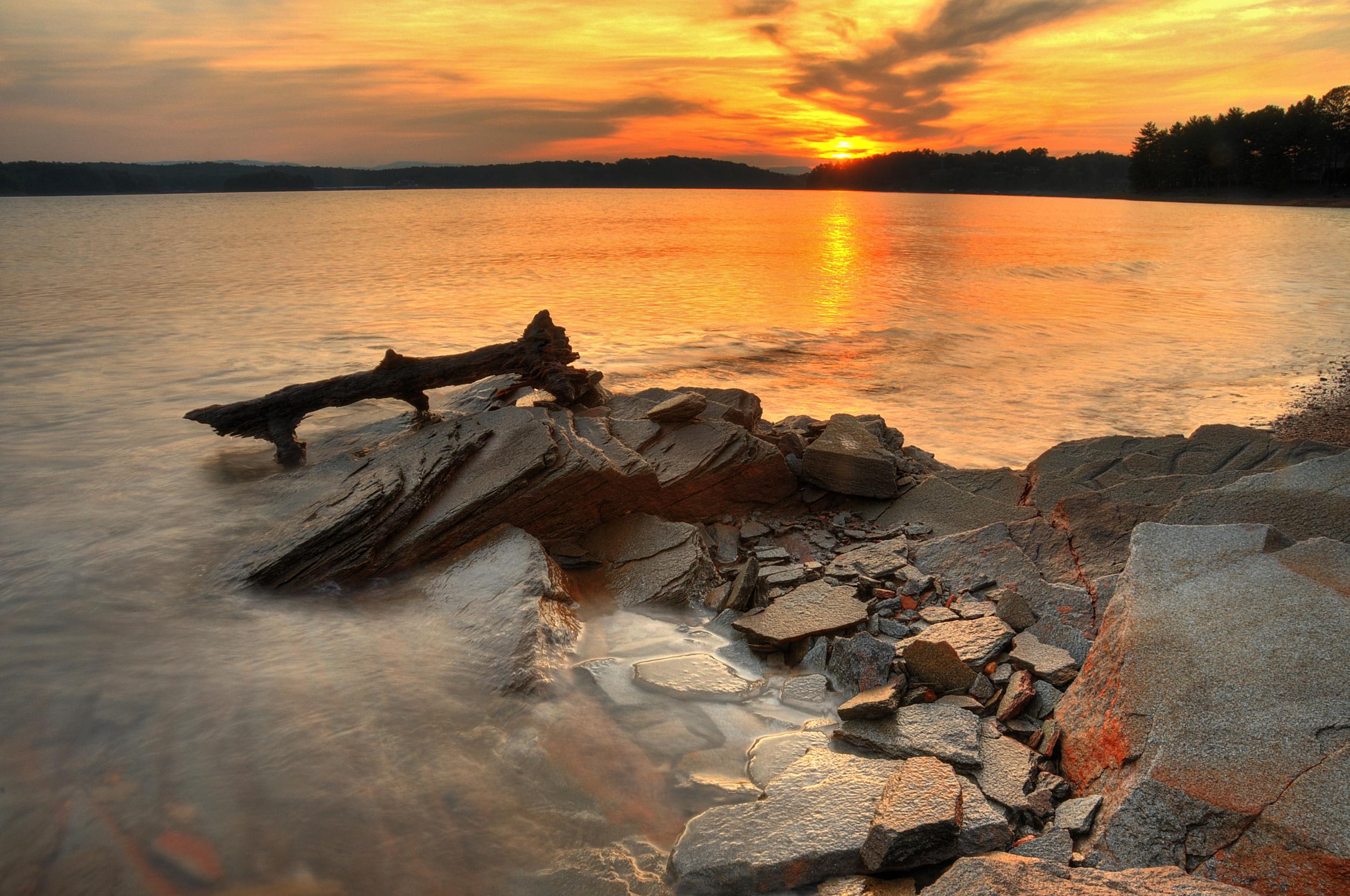 Sunset Morganton1.jpg