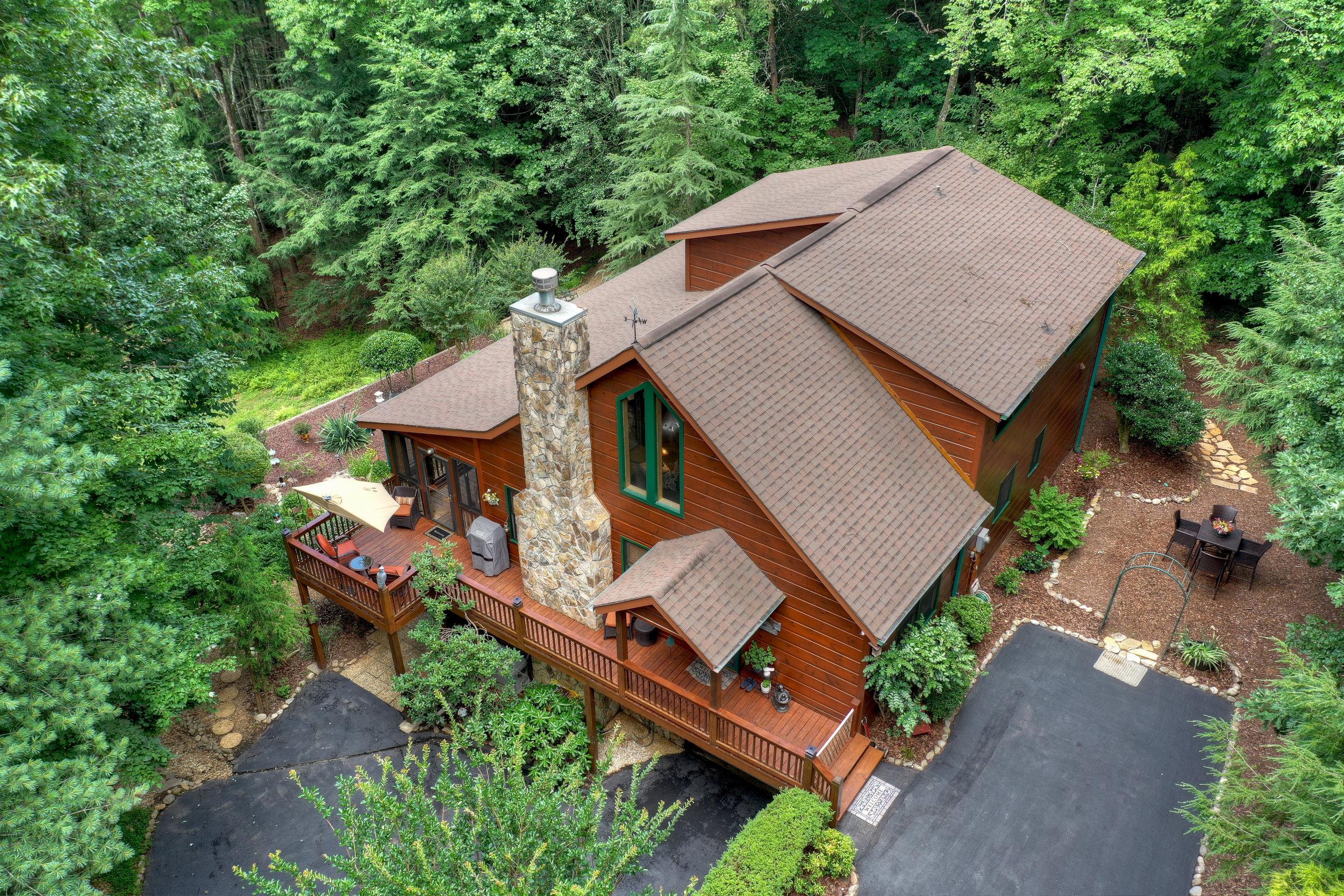 106 Cedar Ridge rd AR (1).jpg