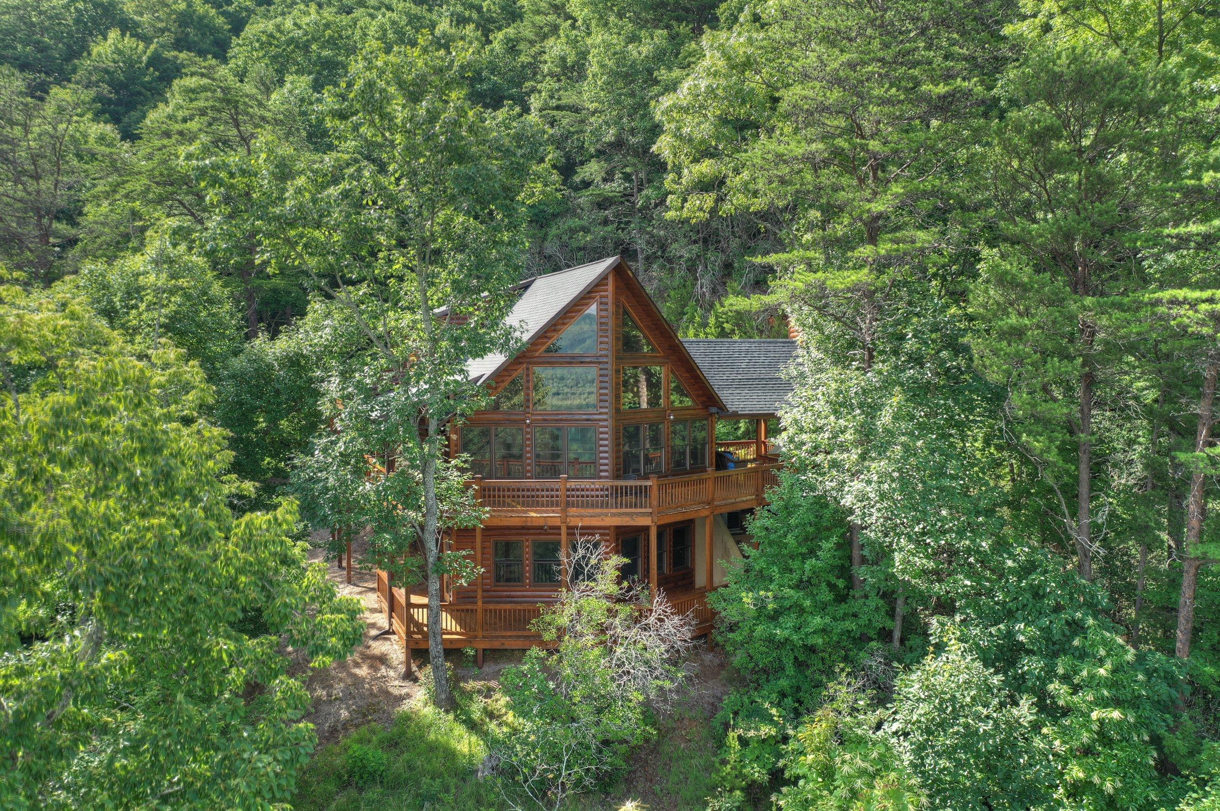 108 Sundance Ridge AR (6).jpg