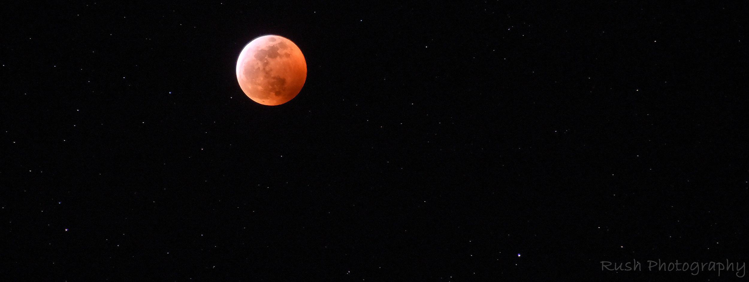 Lunar 2019.jpg