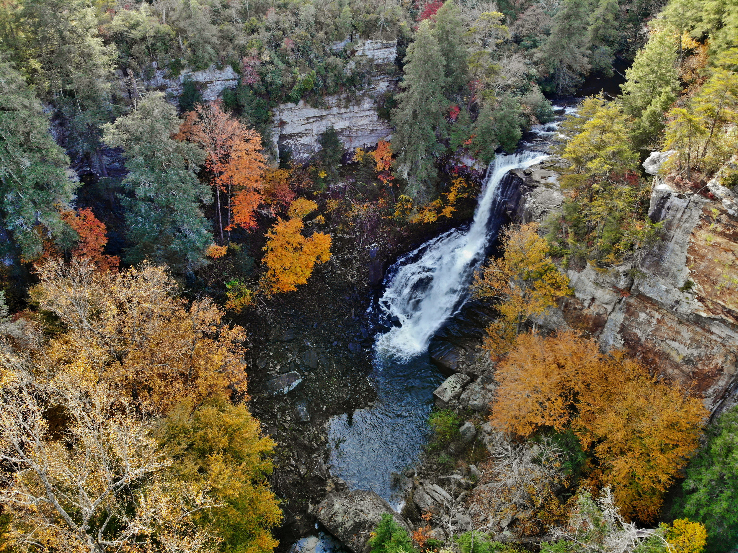 Piney Creek Falls.jpg