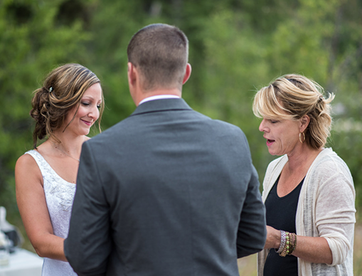 Cory+Katie-ceremony-@CarryAnnPhotography.png