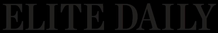elite_daily_logo.png