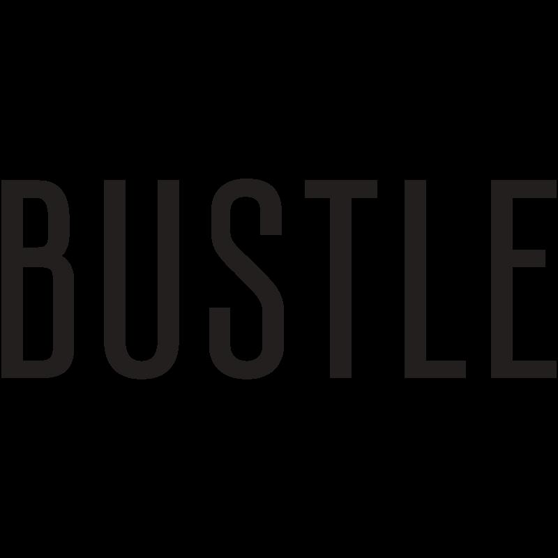 Bustle Logo Transparent.png