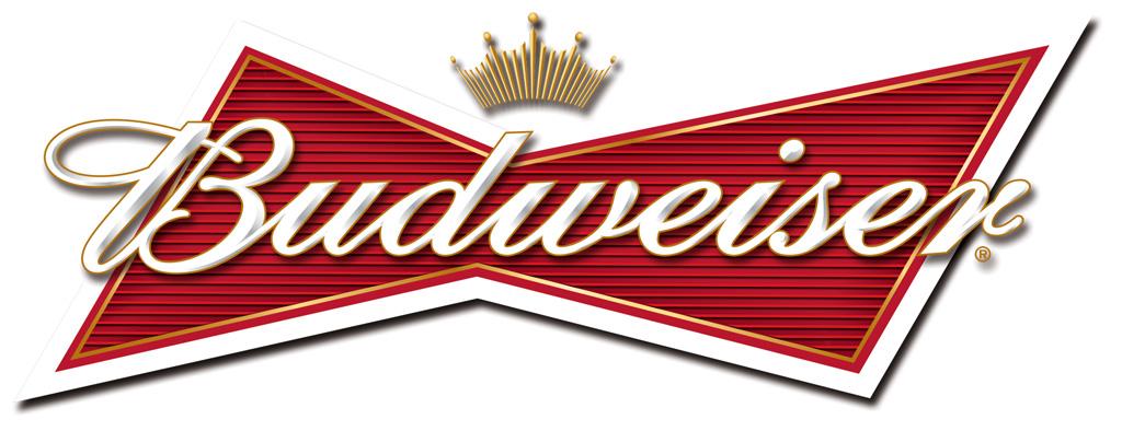 Budweiser Logo.jpg