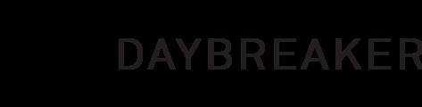 large_Daybreaker-Logo-Black-Equal.png