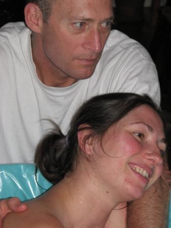 Web Francine and Bryce.jpg