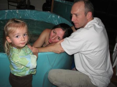 Web In tub Elia .jpg