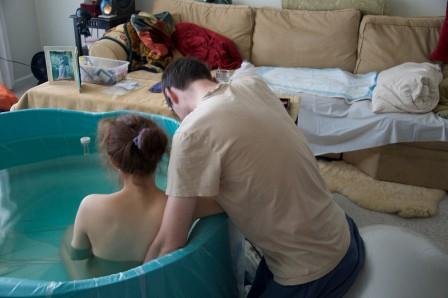 In tub 2 web.jpg