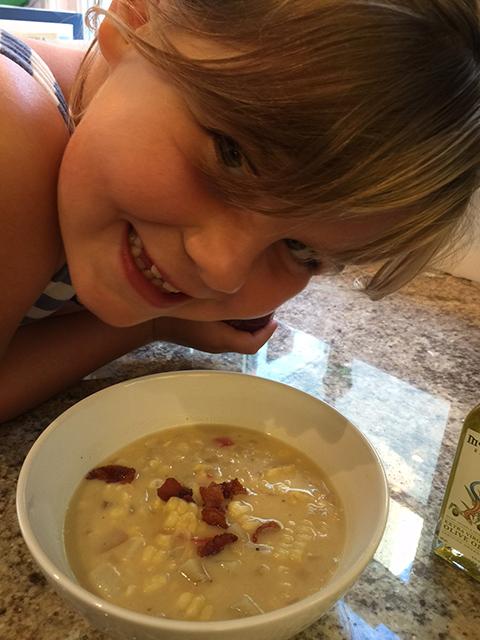 Thea Soup.jpg